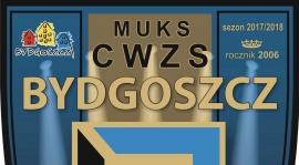 Powołania do rocznika 2005 na Mecz z Elaną Toruń 30.03.2018