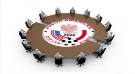 Zebranie ZPKP