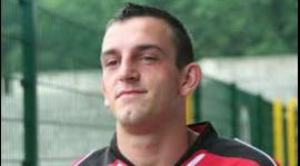 Krzysztof Tworek Trenerem Kaczawy Bieniowice!!!