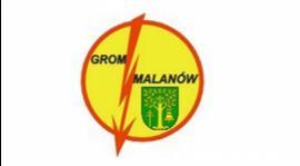 Wysoka wygrana w Malanowie