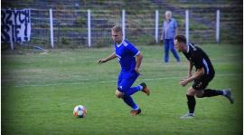 POLONIA - FOTO-HIGIENA: Skrót meczu