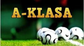 Porażka w meczu sąsiadów ligowej tabeli! Sokół Jerzmanowa zdobywa 3 punkty w Sicinach!