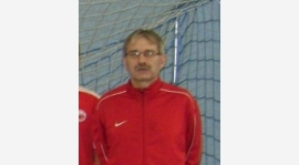 Marek Kowalski trenerem Sparty!