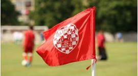 ROCZNIK 2003/2004: Przegrana z Ostrovią Ostrów Wielkopolski w I kolejce Ligi Wojewódzkiej