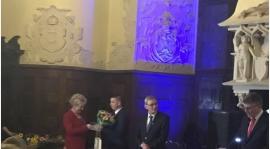 Gala sportu w powiecie lubańskim 2017