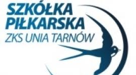 Sparing rocznika 2007 z Unią Tarnów - informacje