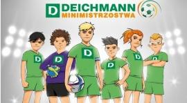 Deichmann Cup - 4 kolejka