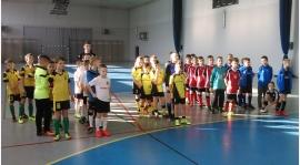 7 turniej Park-M Ligi Popradzkiej