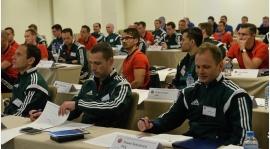 Zebranie plenarne wraz ze szkoleniem