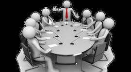 Walne Zebranie w CKS Czeladź