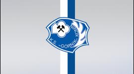 Oświadczenie Klubu w sprawie wyroku sądu