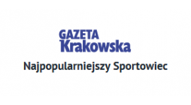 Plebiscyt Gazety Krakwskiej na Sportowca Roku Powiatu Oświęcimskiego