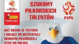 Testy do AMO Lublin