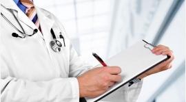 Obowiązkowe badania lekarskie