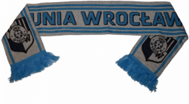 Unia Wrocław wraca do gry!!!