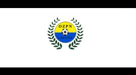 Komunikat OZPN .