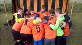 Młodziki: znamy rywali w turnieju o Puchar Prezesa ŚlZPN