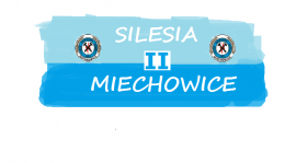 13 KOLEJKA - SILESIA II MIECHOWICE - ORZEŁ KOTY