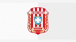 Żegnamy III ligę. Resovia - Cosmos 3-1