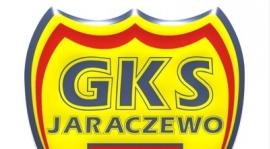 Treningi drużyn GKS Jaraczewo w roku 2017 zakończyły się