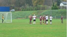 Młodzicy wicemistrzami jesieni. Mecz na szczycie dla Orlika.