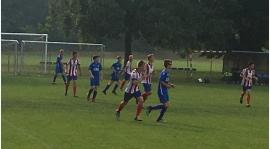 Kania 2-0 Polonia