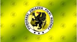 3 punkty we Władysławowie