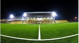 Obóz sportowy - LATO 2017 - NOWA RUDA - informacje wstępne