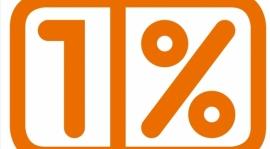 Przekaż 1 % podatku na Hetman!!!