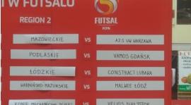 Narew Choroszcz zagra w Pucharze Polski z drużyną z Gdańska