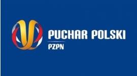 Olimpia KG rywalem w Pucharze Polski