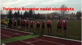 Mamy to !!