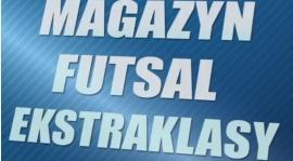 Wyniki 10 Kolejki oraz Magazyn Futsal Ekstraklasy
