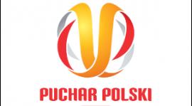 PP - Złote Piaski Dzierżów - Lubiechnia Wielka ! 2-3 (0-2)