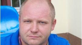 Grzegorz Sitek trenerem Orła