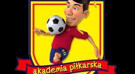 Podsumowanie Turnieju Młode Talenty Cup!
