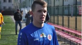Wysokie zwycięstwo w Aleksandrowie Kujawskim