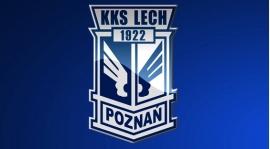 ROCZNIK 2003: Cenny punkt z Lechem Poznań