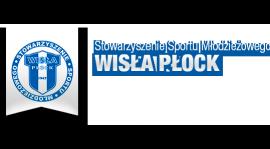 SSM Wisła Cup 2018 turniej rocznika 2008.