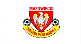 Rywale rezerw w sezonie 2018/19