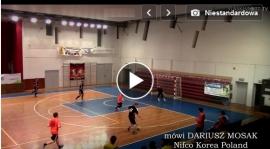 """VIDEO - relacja z turnieju kwalifikacyjnego """"C"""""""