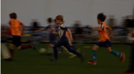 Liga F2 Żak 2011 - DOBRE ZAKOŃCZENIE :)