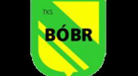 Orliki 2004: Wysokie zwycięstwo na inauguracje nowego sezonu. !