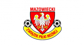 Rywale Józefovii w sezonie 2019/20
