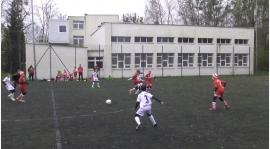 Kosa Konstancin vs SEMP Warszawa 3:6 (1:3; 0:0; 0:1; 2:2)