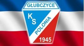 Oświadczenie KS Polonia Głubczyce