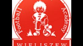 Młodziki 2006: Przegrana z Wieliszewem!
