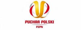 Finał Pucharu Polski podokręgu Częstochowskiego