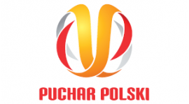 Polesie Kock-Lewart Lubartów. Zapowiedź III rundy Pucharu Polski LZPN