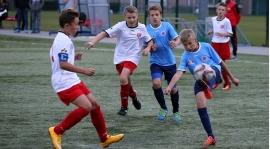 Kolejne mecze za zespołami młodzieżowymi